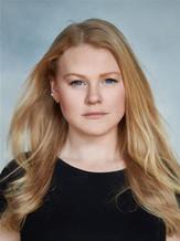 Kate Newbery