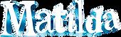 FLP.Matilda Logo copy.png