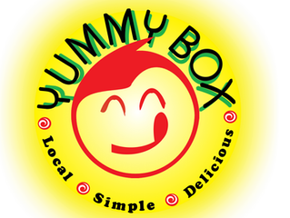 Yummy Box brings mouth-watering Asian street food to you