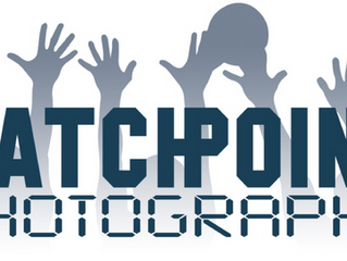 Early bird discounts for Match Point photo sets or video