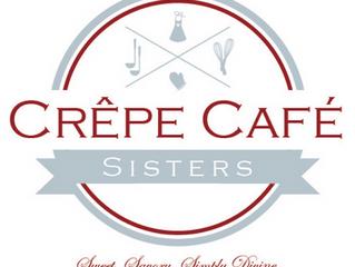 Crepe Café Sisters, our 2016 ECC Best Food Vendor, is Simply Divine