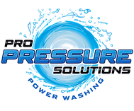 Pro_Pressure_Solutions_Logo_Trans_edited