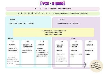 入試対策予定表.jpg