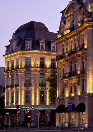 place de Paris-40.jpg