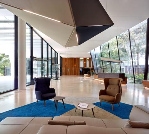 Foyer Insurances