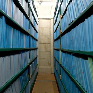 Archives-2020-055.jpg