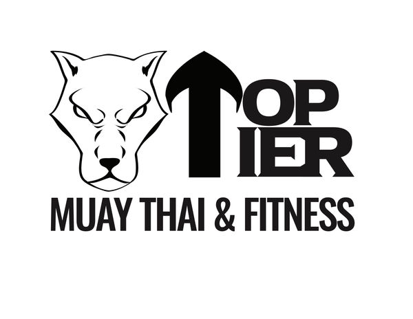 Top-Tier-Muay-Thai-Logo.jpg