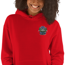 unisex-heavy-blend-hoodie-red-zoomed-in-60f85ea50141e