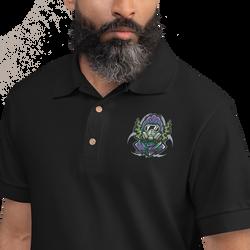 classic-polo-shirt-black-zoomed-in-2-60f85901e1e60