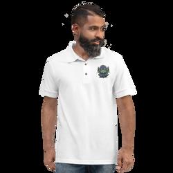 classic-polo-shirt-white-front-60f85901e27a3