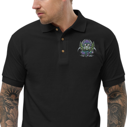 classic-polo-shirt-black-zoomed-in-2-60f85901e1f14