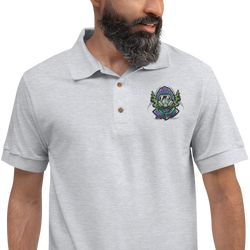 classic-polo-shirt-sport-grey-zoomed-in-60f85901e257a