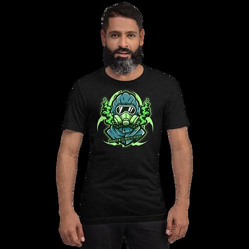 Pandemic-Shirt