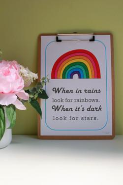 Rainbow A4 ph00001.jpg