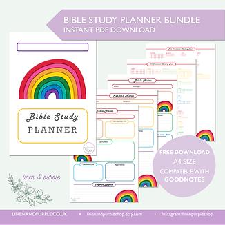 Website Free Downloads Bible Study A4-3.