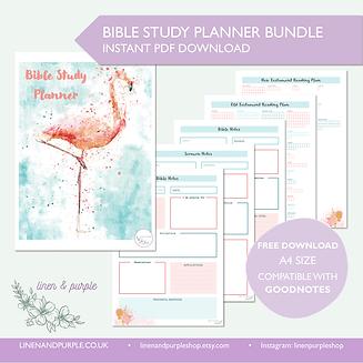 Website Free Downloads Bible Study A4-2.