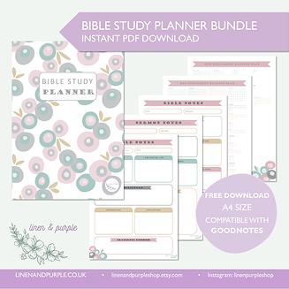 Website Free Downloads Bible Study A4-1.