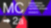 logo_MC2a_ok2.png