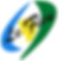 logo commune.png
