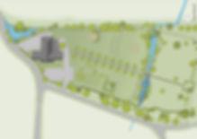 UV_PLAN SITE PLAQUETTE A4.jpg