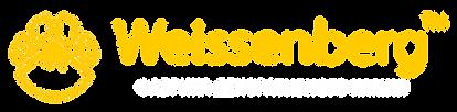 Лого 2019 без фона.png