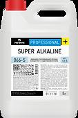 Super Alkaline.png