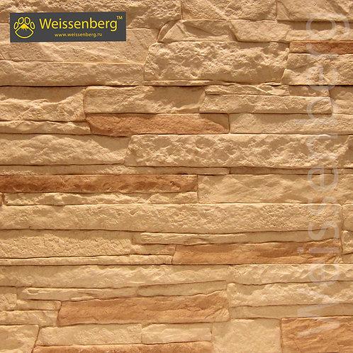 Декоративный камень Фрайбург (Freiburg) г.Самара