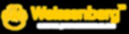 Лого для работы NEW.png