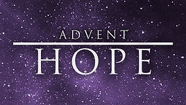 Advent+-+Hope.jpg