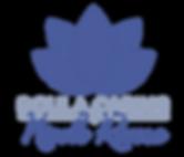 Doula-Caring-Logo-Large-Transparent.png