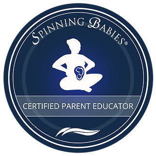Certified-Parent-Educator-2.png