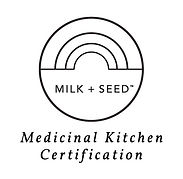 Milk+Seed_CertifiicationSeal_1 (1).jpg