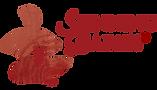 Spinning-Babies-logo-red-transparent-768