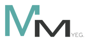 MMYEG LOGO-FINAL no workplace.png