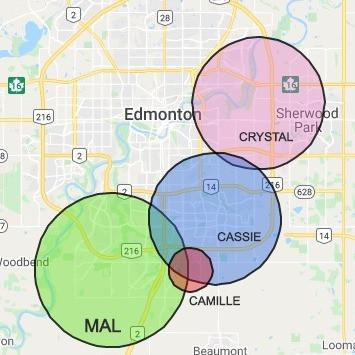 MAP%2520EDMONTON_edited_edited.jpg