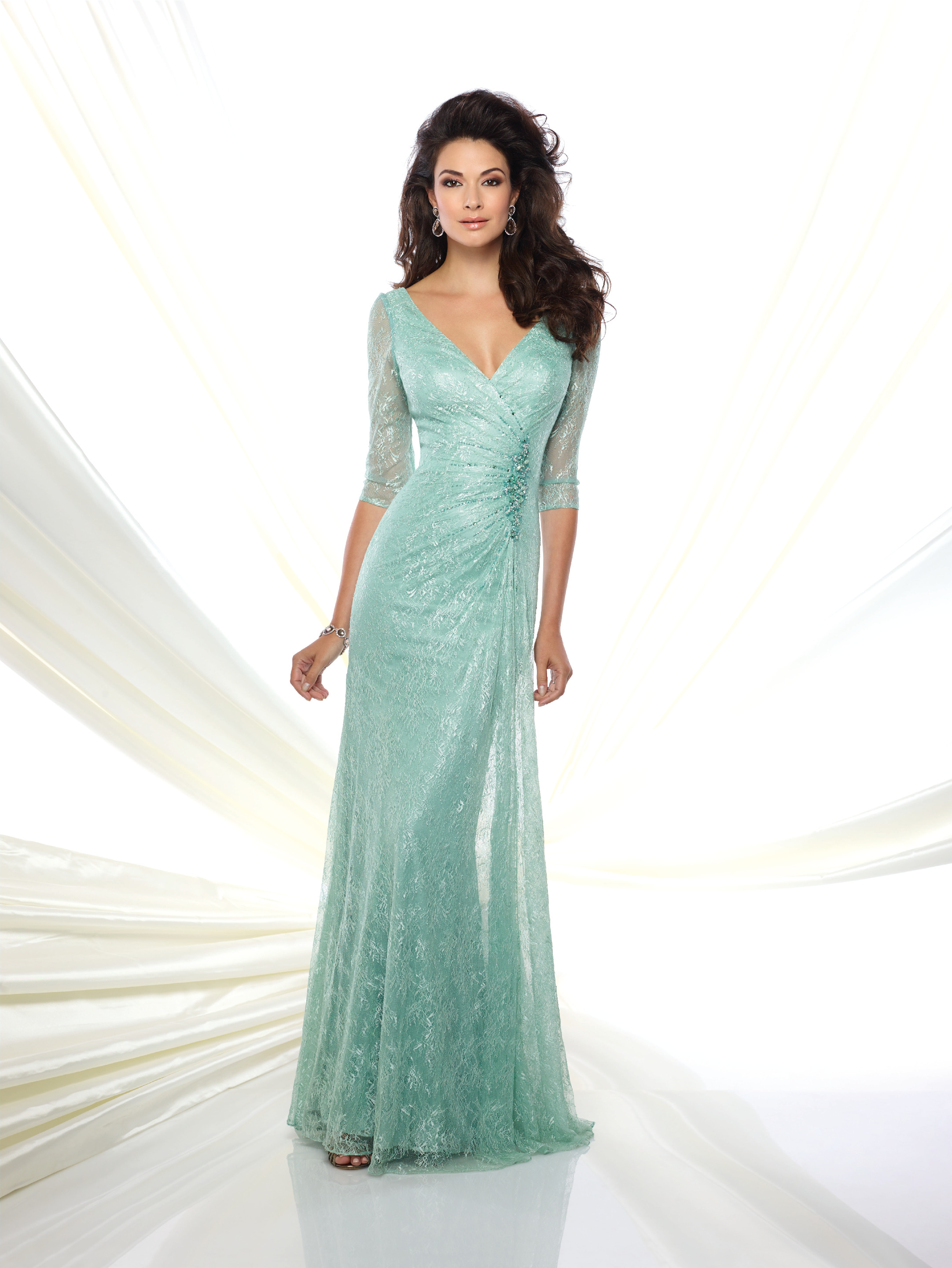 a835cf34411 Mother Of The Bride Dress Stores Near Me - Gomes Weine AG