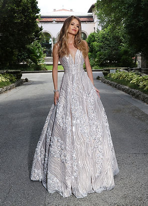 Discounted Wedding Dresses Detroit Mi Bridal Gowns For Sale Near Me