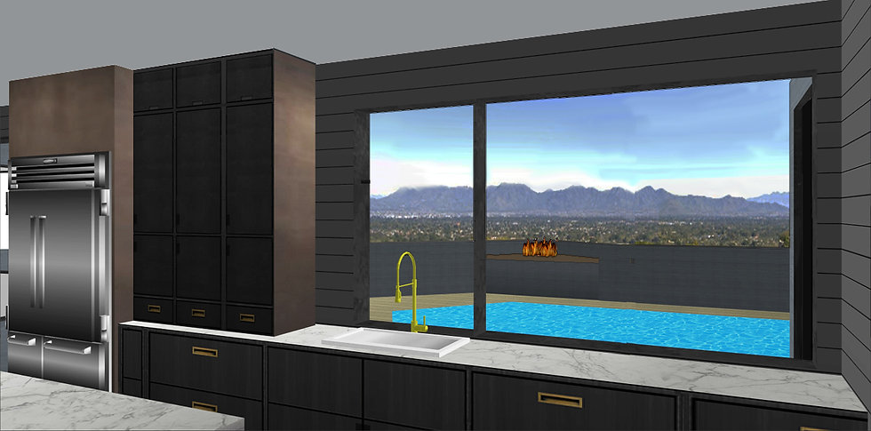 kitchen out view-1st flor.jpg