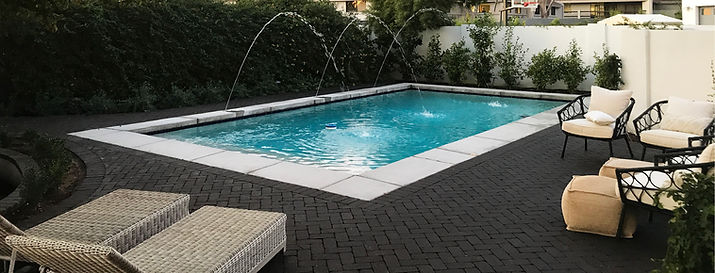 POOL DEC 2020-PANORAMIC.jpg