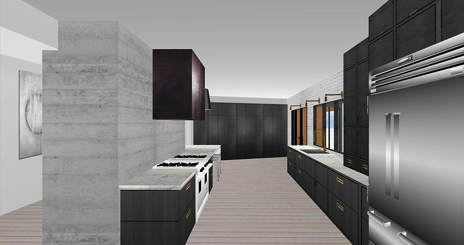 kitchen charles.jpg