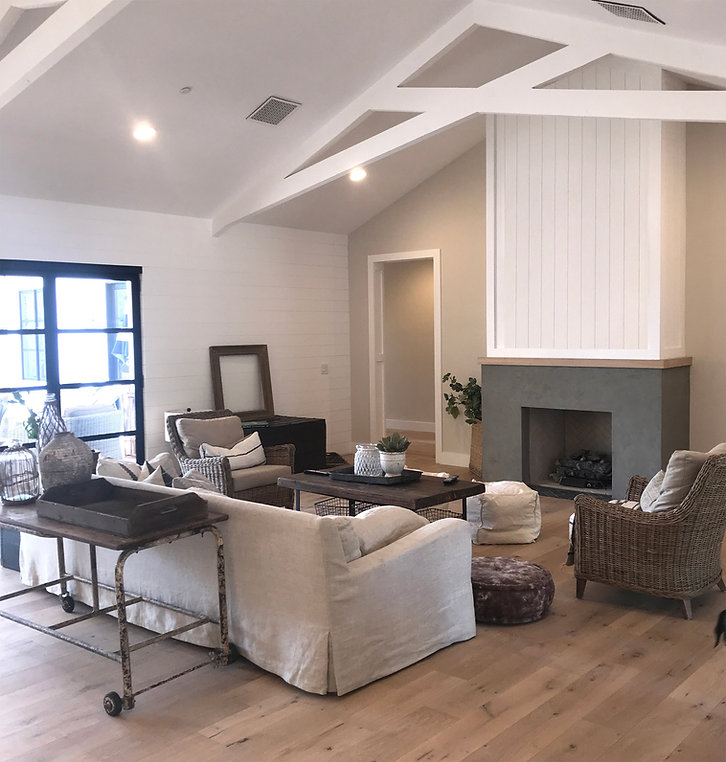 living room1 w flooring.jpg
