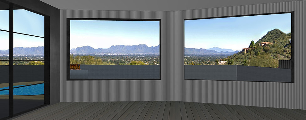 view out-1st flor.jpg
