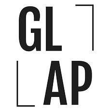 GLAParquitectes_logo.jpg