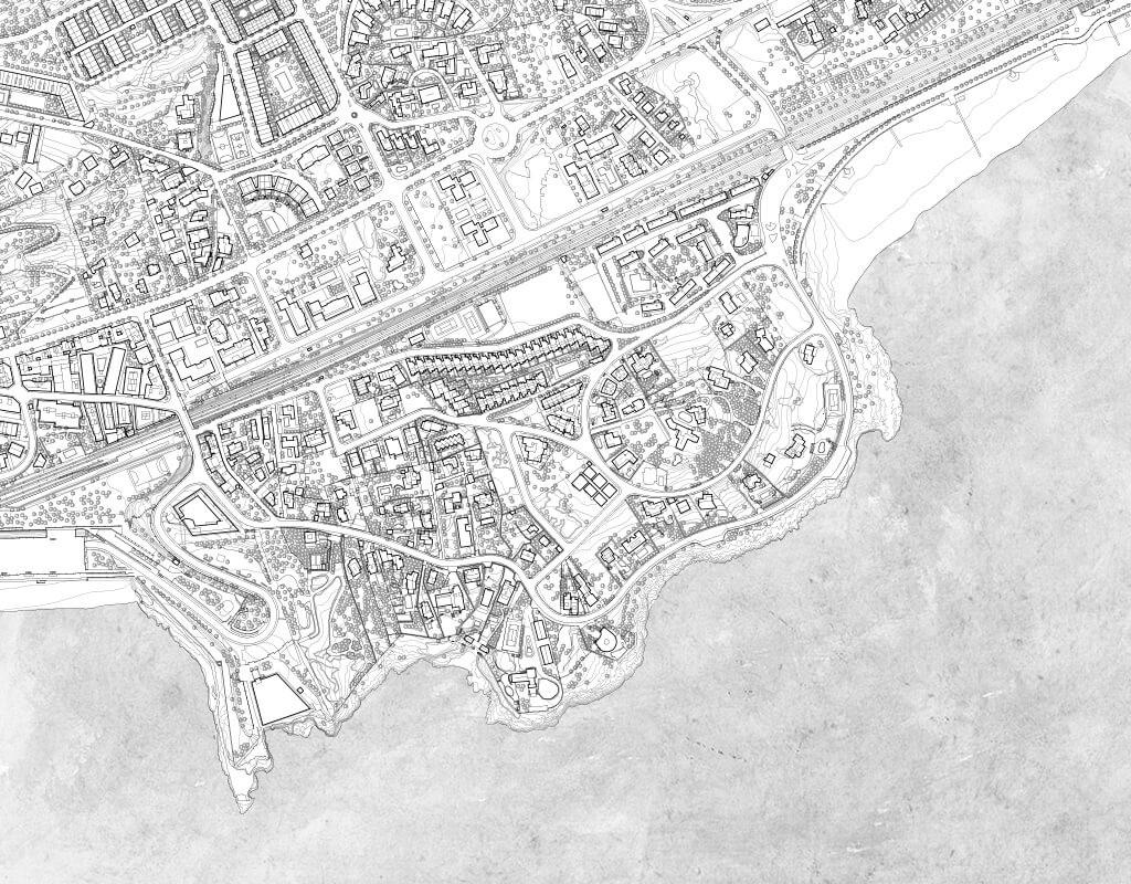 Reforma integral Tarragona