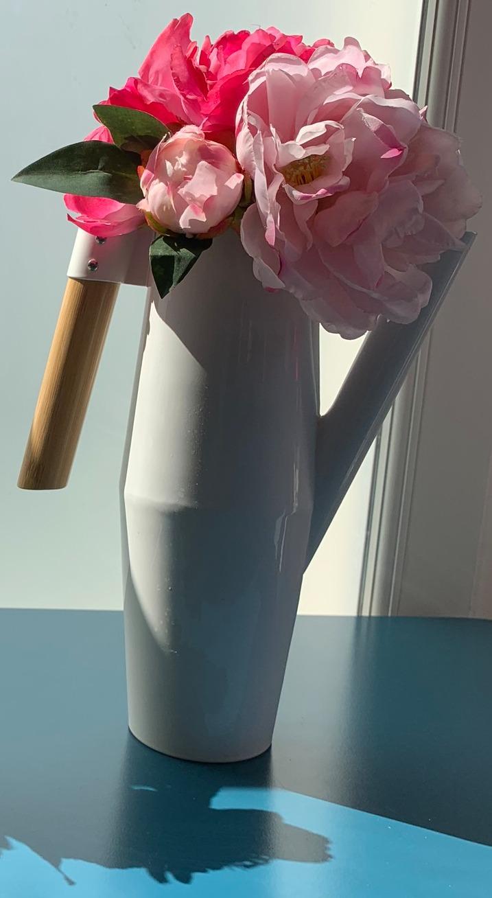 pichet bouquet