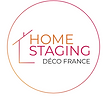 home staging by Acte 3