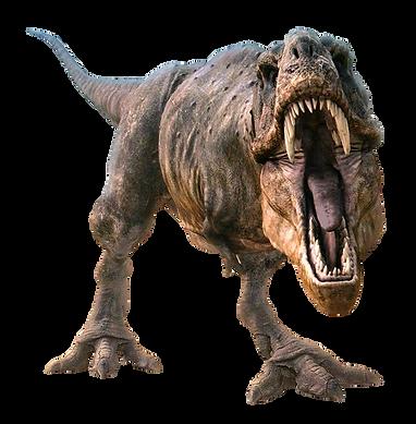 PNGPIX-COM-Dinosaur-PNG-Transparent-Image.png