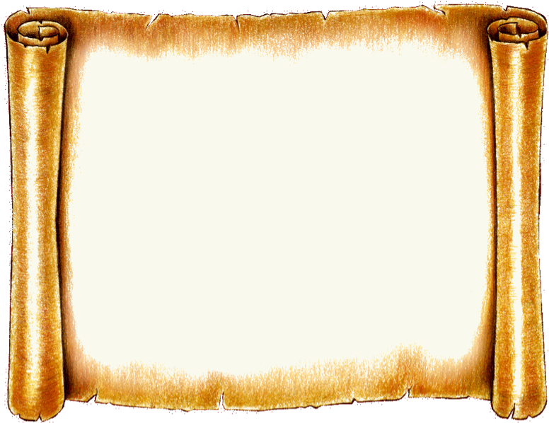 36-363282_scroll-frame-background-png-sc