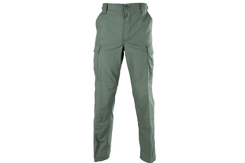 Troop Pants (Link in Description)
