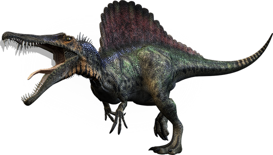purepng.com-dinosaurdinosauranimal-dinosaurdinosaursbig-dinosaur-1701527761044a6xr3.png